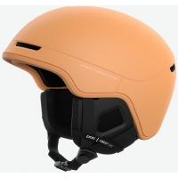 Лыжный шлем POC Obex Pure Light Citrine Orange (PC 101091214)