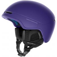 Лыжный шлем POC Obex Pure Ametist Purple (PC 101091608)
