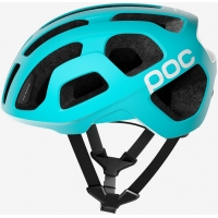 Велошлем POC Octal Kalkopyrit Blue Matt (PC 106141586)