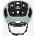 Велошлем POC Ventral Air Spin Apophyllite Green Matt (PC 106701585)