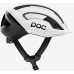 Велошлем POC Omne Air Resistance SPIN Hydrogen White (PC 107231001)