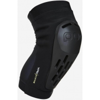 Защита колена POC VPD System Lite Knee Uranium Black (PC 203781002)
