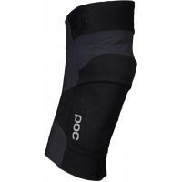 Защита колена POC Oseus VPD Knee Uranium Black (PC 203831002)