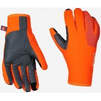 Перчатки велосипедные POC Thermal Glove Zink Orange (PC 302811205)