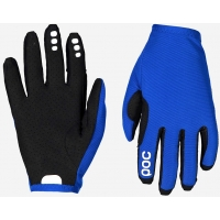 Перчатки велосипедные POC Resistance Enduro Glove Light Azurite Blue (PC 303341580)