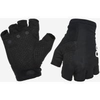 Перчатки велосипедные POC Essential Short Glove Uranium Black (PC 303381002)
