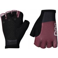 Перчатки велосипедные POC Essential Road Mesh Short Glove Propylene Red (PC 303711121)