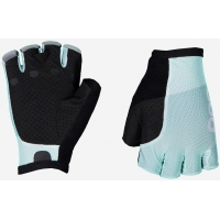 Перчатки велосипедные POC Essential Road Mesh Short Glove Apophyllite Multi Green (PC 303718279)