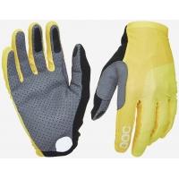 Перчатки велосипедные POC Essential Mesh Glove Sulphite Yellow (PC 303721311)