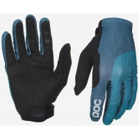 Перчатки велосипедные POC Essential Mesh Glove Antimony Blue (PC 303721563)