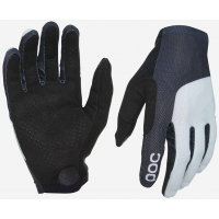 Перчатки велосипедные POC Essential Mesh Glove Uranium Black/Oxolane Gray (PC 303728191)