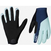 Перчатки велосипедные POC Essential Mesh Glove Apophyllite Green/Turmaline Navy (PC 303728289)