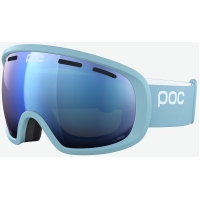 Лыжная маска POC Fovea Fluorite Blue (PC 404011595)