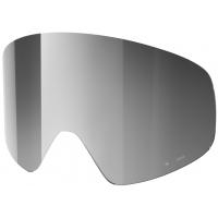 Линза для веломаски POC Ora Spare Lens Grey (PC 412469004)