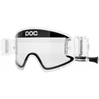 Система очистки маски POC Ora Roll off System Transparent (PC 412491008ONE1)