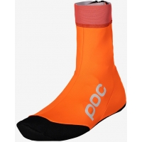 Бахилы POC Thermal Bootie Zink Orange (PC 532111205)