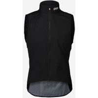Веложилет POC Pure-Lite Splash Gilet Uranium Black (PC 580411002)