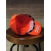 Бейсболка POC Essential Road Cap Zink Multi Orange (PC 582028205)