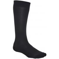 Велоноски POC Essential Full Length Sock Uranium Black (PC 651401002)