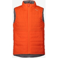 Веложилет детский POC POCito Liner Vest Fluorescent Orange (PC 651509050)