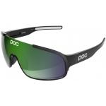 Велоочки, Солнцезащитные очки