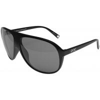 Солнцезащитные очки POC Did Uranium Black (PC DI40431002G131)