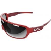 Велоочки POC DO Blade Bohrium Red (PC DOBL50121101VSI1)