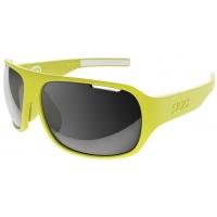 Велоочки POC DO Flow Unobtanium Yellow (PC DOFL60101316G131)