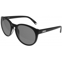 Солнцезащитные очки POC Know Uranium Black/Hydrogen White (PC KNOW90128002GRE1)