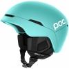 Лыжные шлемы