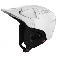 Лыжный шлем POC Synapsis 2.0 Hydrogen White (PC 101601001)