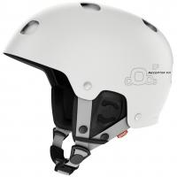 Лыжный шлем POC Receptor Bug Hydrogen White (PC 102401001)