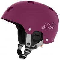 Лыжный шлем POC Receptor Bug Granate Red (PC 102401109)
