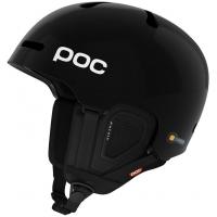 Лыжный шлем POC Fornix Black (PC 104609002)