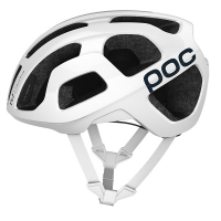 Велошлем POC Octal Hydrogen White (PC 106141001)