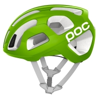 Велошлем POC Octal Cannon Green (PC 106141423)