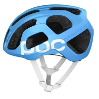 Велошлем POC Octal Garminum Blue (PC 106141532)
