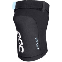 Защита колена POC Joint VPD Air Knee Uranium Black (PC 204401002)