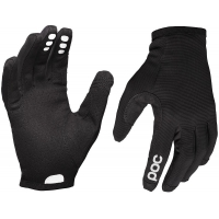 Перчатки велосипедные POC Resistance Enduro Glove Uranium Black/Uranium Black (PC 303348204)