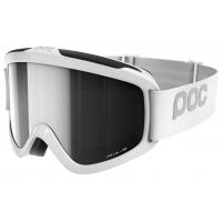 Лыжная маска POC Iris X Hydrogen White (PC 400381001)