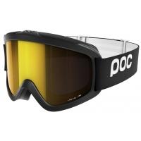 Лыжная маска POC Iris X Uranium Black (PC 400381002)