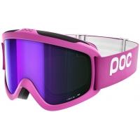 Лыжная маска POC Iris X Ethylene Pink (PC 400381716)