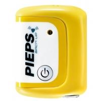 Аварийный передатчик Pieps Backup Transmitter (PE 109879)