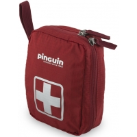 Аптечка Pinguin First Aid Kit M 2020 (PNG 355031)