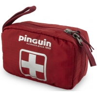 Аптечка Pinguin First Aid Kit S 2020 (PNG 355130)