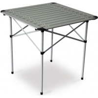 Кемпинговый стол для пикника Pinguin Table S (PNG 617.S)