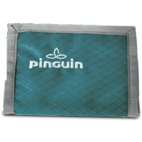 Кошелек Pinguin Wallet blue (PNG 331.Blue)