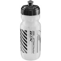 Велофляга RaceOne Bottle XR1 600cc 2019 Ice/Silver (RCN 18XR16IS)