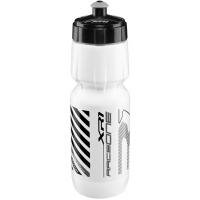 Велофляга RaceOne Bottle XR1 750cc 2019 White/Silver (RCN 18XR17WS)