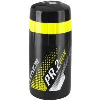 Бокс RaceOne Toolbox PR.2 Black/Yellow (RCN 1TBPR2Y)